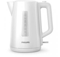 PHILIPS HD 9318/00