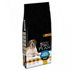 PURINA PRO PLAN LARGE ADULT ROBUST 14KG