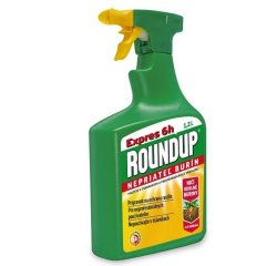 ROUNDUP EXPRES 6H 1,2L