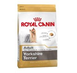 ROYAL CANIN BHN YORKSHIRE ADULT 3 KG