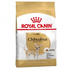 ROYAL CANIN BHN CHIHUAHUA ADULT 1,5 KG