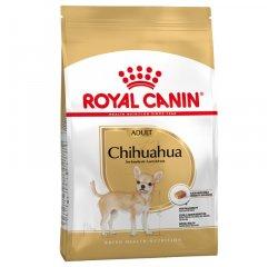 ROYAL CANIN BHN CHIHUAHUA ADULT 3 KG