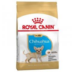 ROYAL CANIN BHN CHIHUAHUA PUPPY 1,5 KG