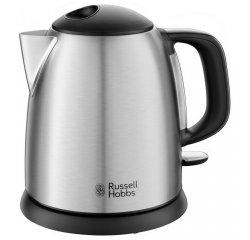 RUSSELL HOBBS 24991-70