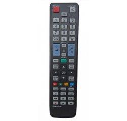 SAMSUNG DO TVP BN 59-01014A