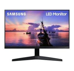 SAMSUNG F24T350FHU 24 FHD IPS LED 1920X1080 5MS 250CD HDMI LF24T350FHRXEN