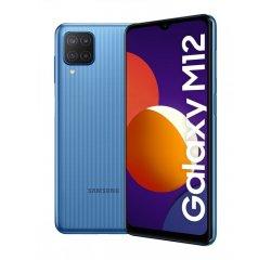 SAMSUNG M127F GALAXY M12 4GB/128GB BLUE