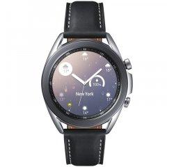 SAMSUNG GALAXY WATCH3 41MM STRIEBORNE SM-R850NZS