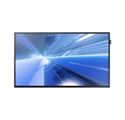 SAMSUNG LFD 32.0 LH32DMEPLGC/EN 1920 X 1080 , 8MS, HDMI, REPRO, VESA + internetová televízia SledovanieTV na dva mesiace v hodnote 11,98 €