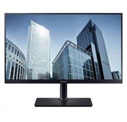 SAMSUNG MT LCD 27.0 S27H850 - UHD