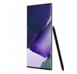 SAMSUNG N986 GALAXY NOTE20 ULTRA 5G DUOS 256GB CIERNY + internetová televízia SledovanieTV na dva mesiace v hodnote 11,98 €