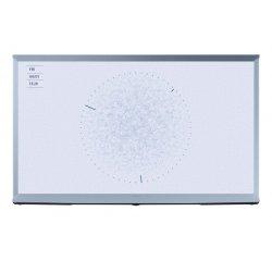 SAMSUNG QE43LS01TBUXXH + CASHBACK 80€ + darček internetová televízia sledovanieTV na dva mesiace v hodnote 11,98 €