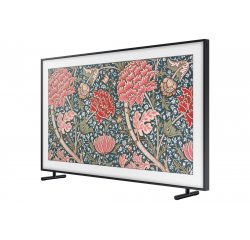 SAMSUNG QE55LS03RAUXXH FRAME vystavený kus + internetová televízia SledovanieTV na dva mesiace v hodnote 11,98 €