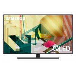 SAMSUNG QE55Q70TATXXH + internetová televízia SledovanieTV na dva mesiace v hodnote 11,98 €