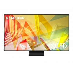 SAMSUNG QE55Q90TATXXH + internetová televízia SledovanieTV na dva mesiace v hodnote 11,98 €