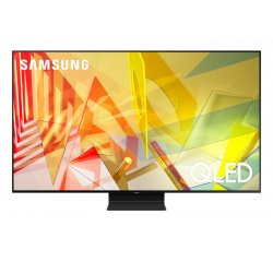 SAMSUNG QE65Q90TATXXH + internetová televízia SledovanieTV na dva mesiace v hodnote 11,98 €