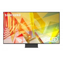SAMSUNG QE65Q95TATXXH vystavený kus + darček internetová televízia sledovanieTV na dva mesiace v hodnote 11,98 €