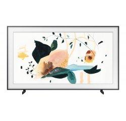 SAMSUNG QE75LS03TAUXXH + internetová televízia SledovanieTV na dva mesiace v hodnote 11,98 €