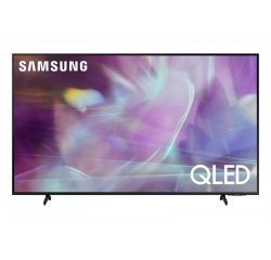 SAMSUNG QE75Q60A + darček internetová televízia sledovanieTV na dva mesiace v hodnote 11,98 €