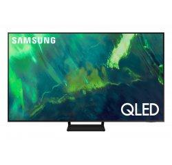 SAMSUNG QE75Q70AATXXH + darček internetová televízia sledovanieTV na dva mesiace v hodnote 11,98 €
