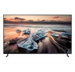 SAMSUNG QE75Q900R vystavený kus + internetová televízia SledovanieTV na dva mesiace v hodnote 11,98 €