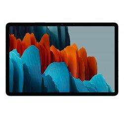 SAMSUNG T875 TAB S7 11.0 LTE 6GB/128GB BLUE SM-T875NDBAEUE