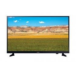 SAMSUNG UE32T4002AKXXH + internetová televízia SledovanieTV na dva mesiace v hodnote 11,98 €