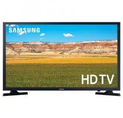 SAMSUNG UE32T4302AKXXH + internetová televízia SledovanieTV na dva mesiace v hodnote 11,98 €