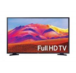 SAMSUNG UE32T5372AUXXH + internetová televízia SledovanieTV na dva mesiace v hodnote 11,98 €