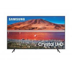SAMSUNG UE70TU7172UXXH + internetová televízia SledovanieTV na dva mesiace v hodnote 11,98 €