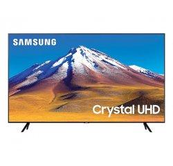 SAMSUNG UE75TU7092UXXH + darček internetová televízia sledovanieTV na dva mesiace v hodnote 11,98 €
