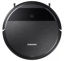 SAMSUNG VR05R5050WK/WB + darček PREDLZENA ZARUKA NA 1 ROK