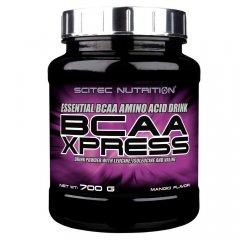 SCITEC BCAA XPRESS 700G MANGO