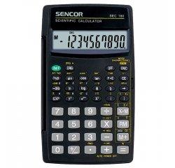 SENCOR SEC 180