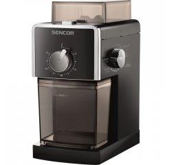 SENCOR SCG 5050 BK