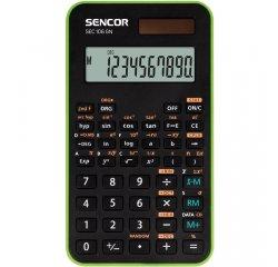 SENCOR SEC 106 GN