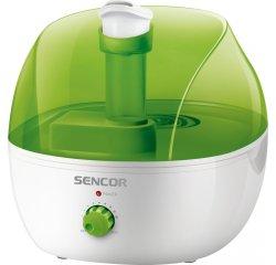 SENCOR SHF 2051 GR