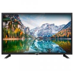 SENCOR SLE 3229TCS H.265 (HEVC) + darček internetová televízia sledovanieTV na dva mesiace v hodnote 11,98 €