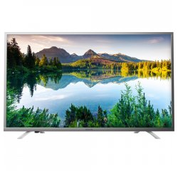 SENCOR SLE 49US500TCS UHD SMART TV