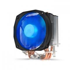 SILENTIUMPC SPARTAN 3 PRO HE1024 RGB