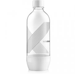 SODASTREAM FLASA 1L SINGLE PACK JET X
