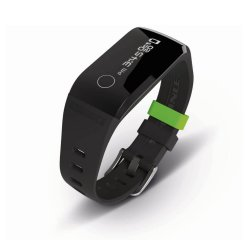 SOEHNLE HODINKY FIT CONNECT 200 HR, 68101