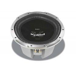 SONY XS-L124P5B/Q