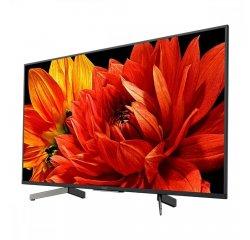 SONY KD-49XG8377SAEP + internetová televízia SledovanieTV na dva mesiace v hodnote 11,98 €