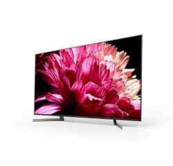 SONY KD-75XG9505BAEP vystavený kus + darček internetová televízia sledovanieTV na dva mesiace v hodnote 11,98 €