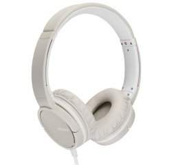SONY MDR-ZX660APC
