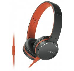 SONY MDR-ZX660APD
