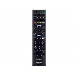 SONY TVP RM-ED005