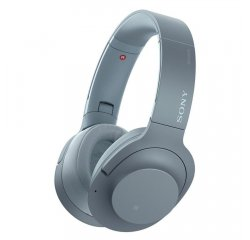 SONY WH-H900NL