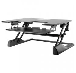STELL SOS 3130 SIT-STAND